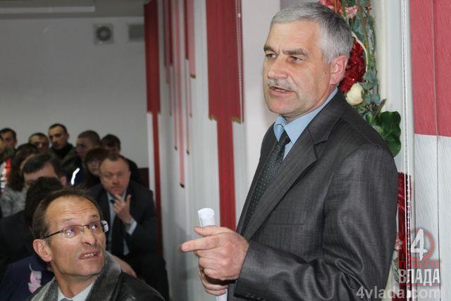 Григорій Савченко