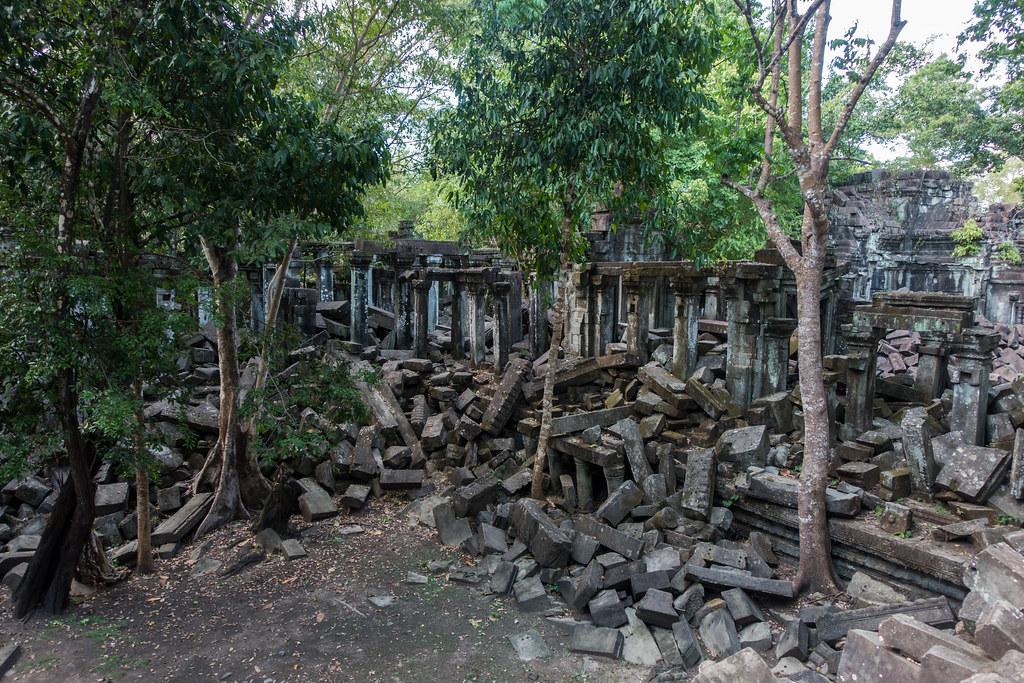 Cambodia-02390-3