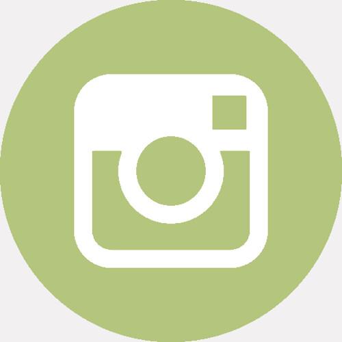 Alles und Anderes auf Instagram