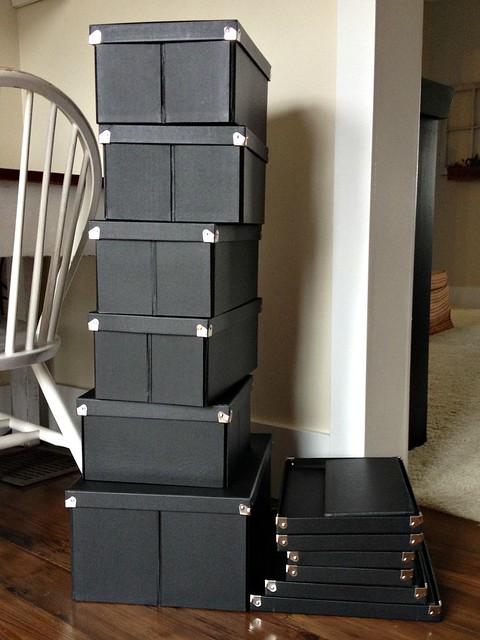 black and decker plastic bins why i almost never buy storage containers andrea dekker