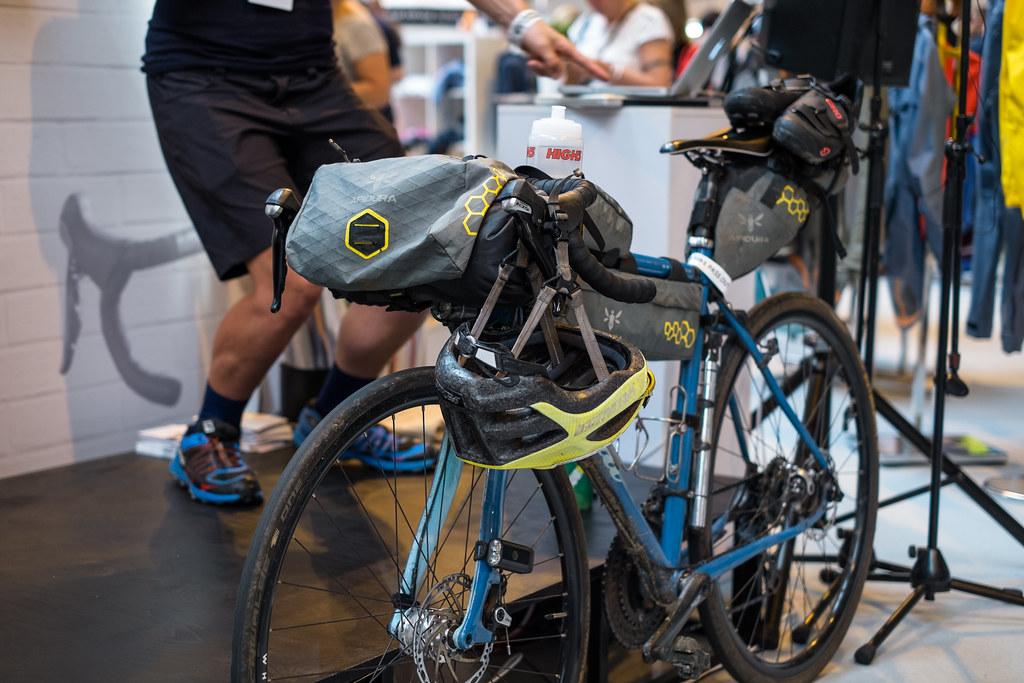 Emily-Chappell-Transcontinental-Bike-VeloVixen