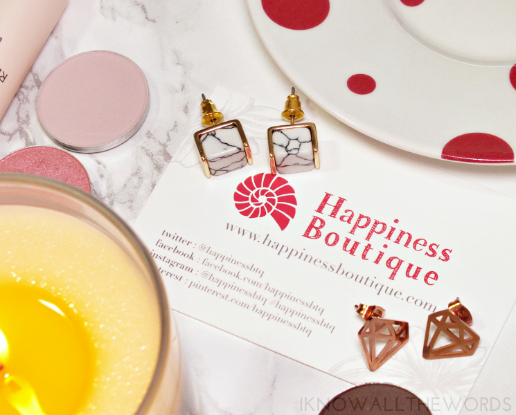 happiness boutique earrings (1)