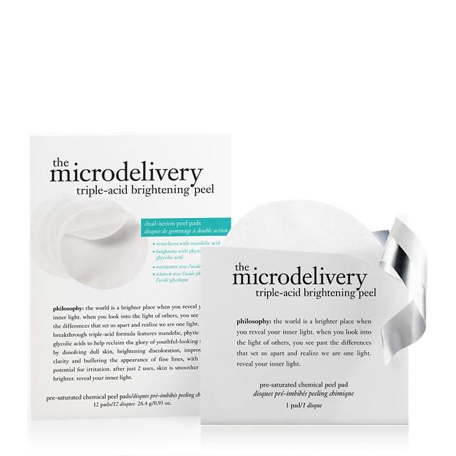philosophy_nbsp_microdelivery_triple_acid_brightening_pads_1463757230