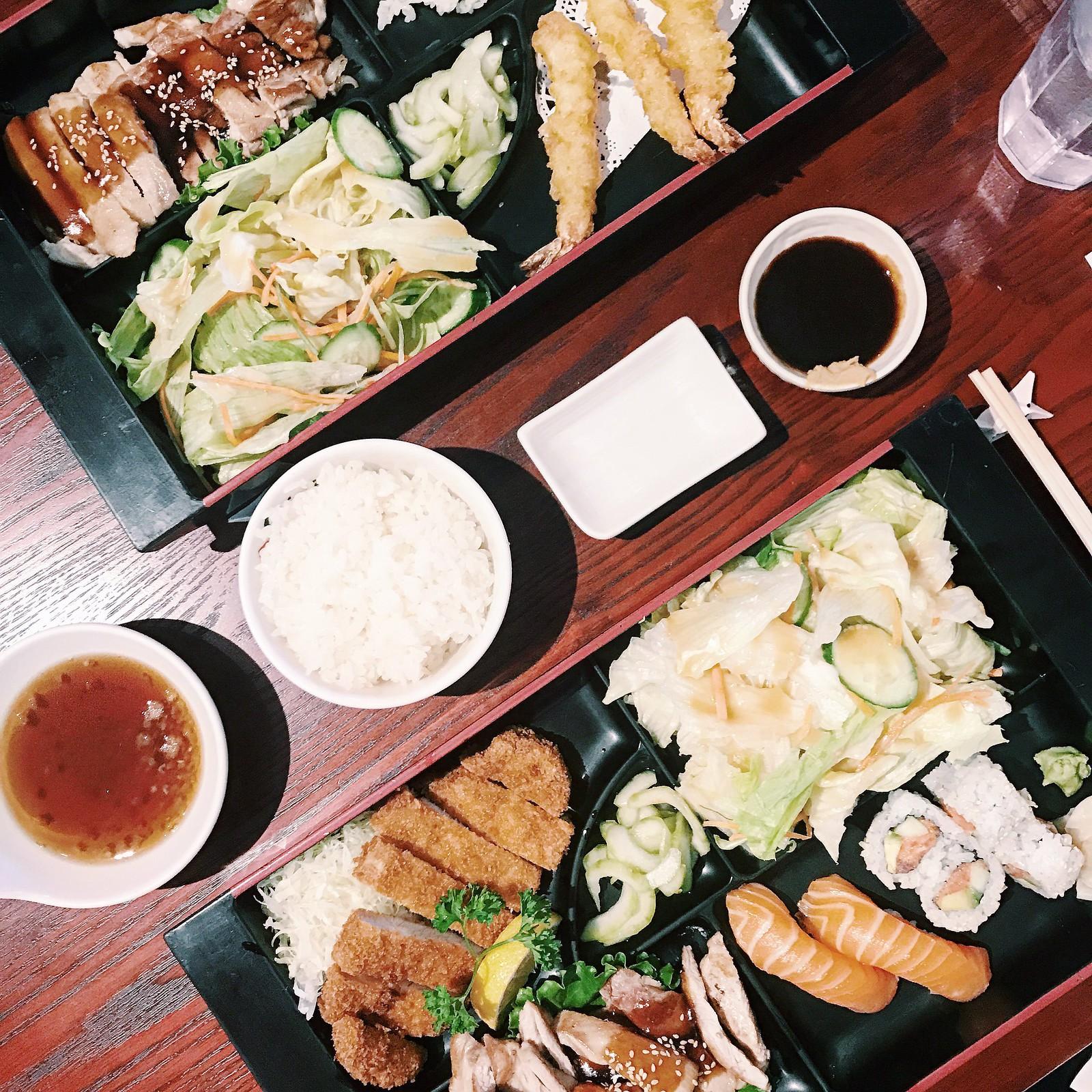 0234-japanese-sushi-foodie-bento-flatlay-hipster-elizabeeetht-lifestyle