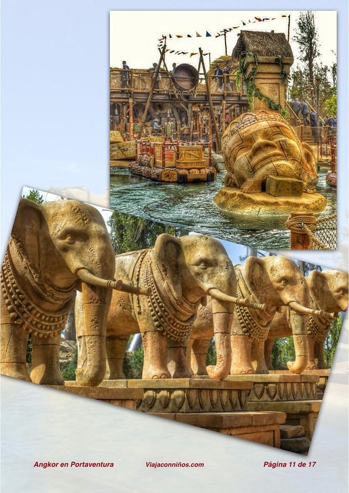 Poraventura Angkor