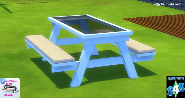 Glass-Picnic-Table-03