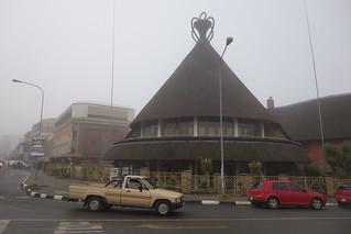 Maseru, Lesoto