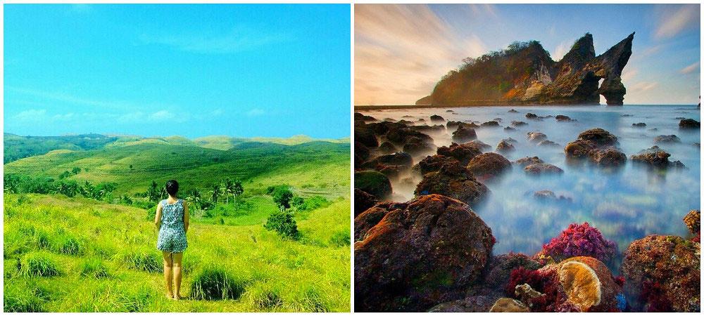 4c-teletubies,-atuh-beach-via-desikambarawa,-ManButur-Photography