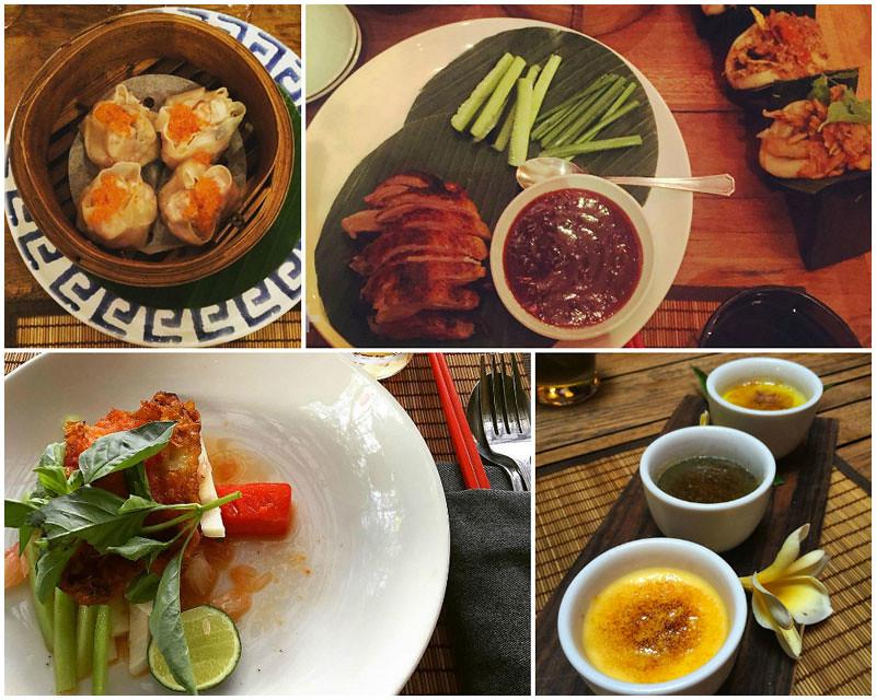 9-food-via-ann1e,-ichbinyani,-inganordeck,-nirishlam