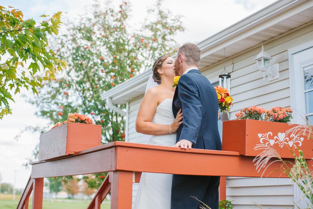 wedding photography Lockport Buffalo Niagara