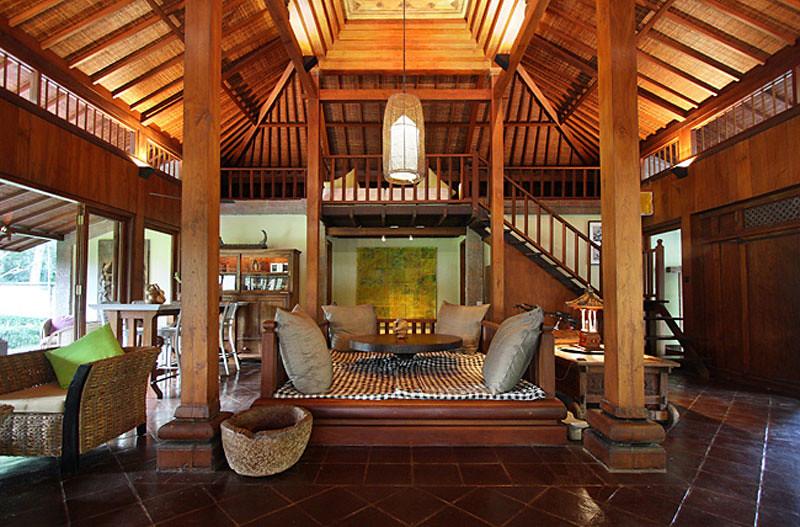 puritupai-livingroom