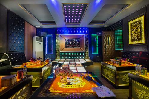Bí quyết tìm quán karaoke hay nhất, phù hợp nhất cho bữa tiệc của bạn