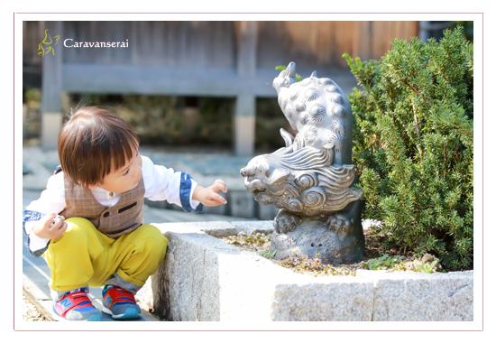 七五三写真,景行天皇社(愛知県長久手市),ロケーション撮影,出張撮影,着物,和装,自宅,おしゃれ,全データ