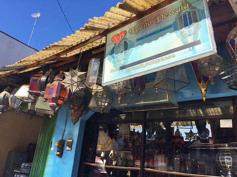 7.-Nadita-Dewata-store-front-via-TripCanvas