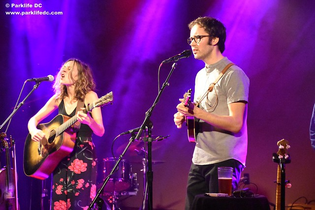 Mandolin Orange 08