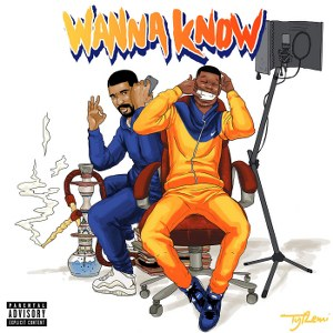 Dave – Wanna Know Remix (feat. Drake)