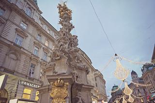http://hojeconhecemos.blogspot.com/2015/12/graben-viena-austria.html