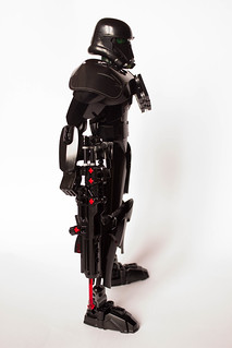 [Revue] Star Wars 75121 : Imperial Death Trooper 30241266385_cf747da3d1_n
