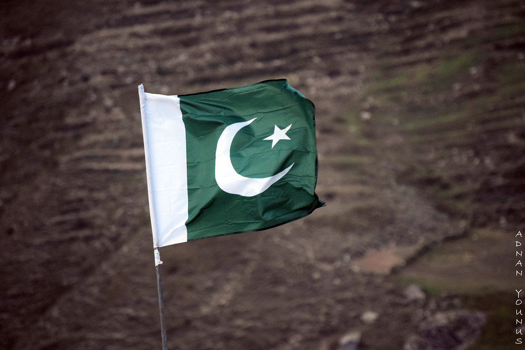 pakistan batakundi naran kaghan pakistan adnan