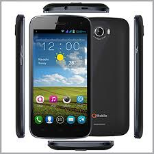 Qmobile A300 MT6572 100% tested bin file - Miracle Mobile Software