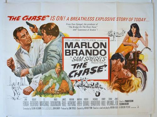 chase - cinema quad movie poster (1).jpg