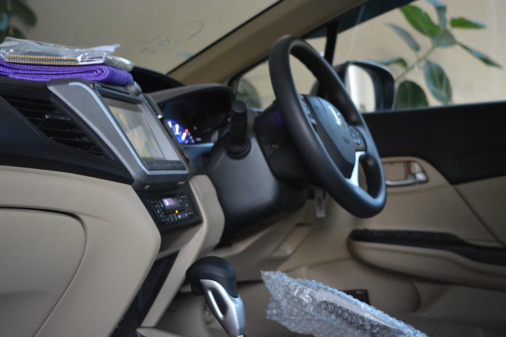 Honda Civic 9th Gen Fan Club (2013) - 20276285754 0d4c3aa07a b