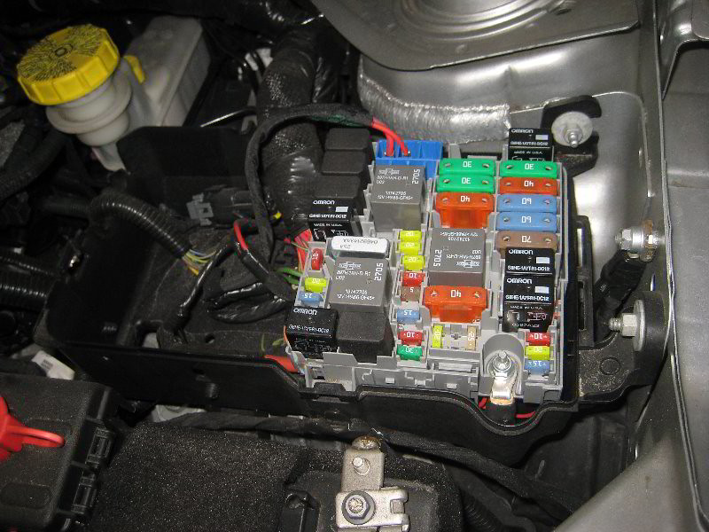 Dodge 4 0 Engine Wiring Diagram Get Free Image About Wiring Diagram