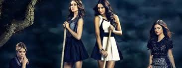 pretty little liars 4