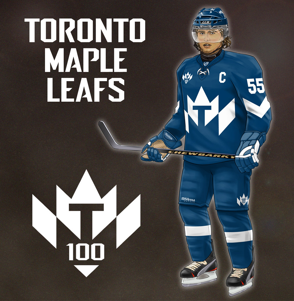 Leafs Redesign Results  3f24adff1
