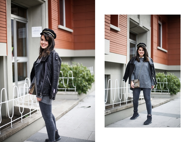 botas-para-frio-skechers-on-the-go-gucci-dionysus-bag-cozy-look-streetstyle