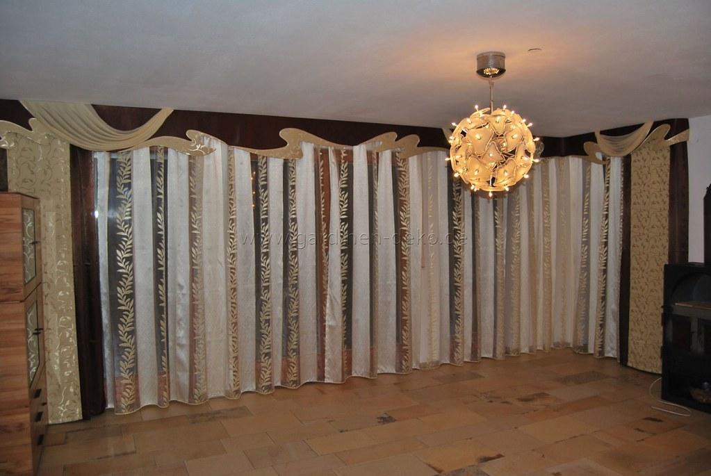 Best Deko Vorhange Wohnzimmer Gallery - House Design Ideas ... Vorhange Wohnzimmer Beige