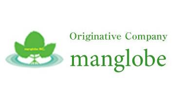 151003 - 動畫公司manglobe破產,負債至少3億5千萬,《只有神知道的世界》漫畫家「若木民喜」感性發文。