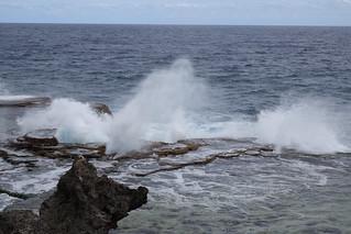 Mapu a Vaea, Tonga