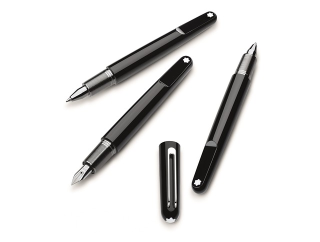 MONTBLANC brand new m series Montblanc writing instruments