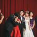 Wedding-0924 拷貝