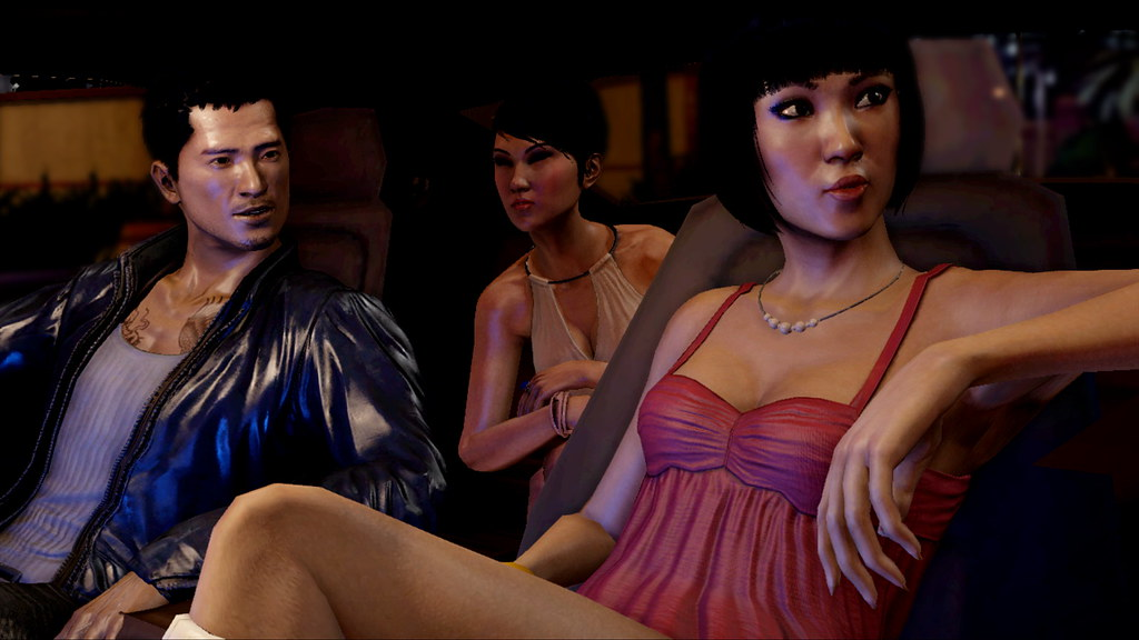 sleepingdogs-girls