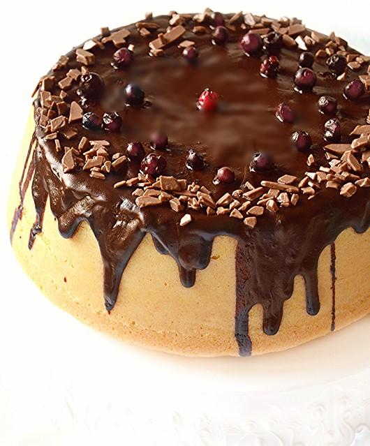 Cake Designe Le Beausset