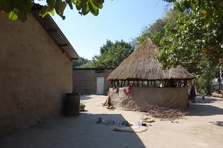 Sesheke, Zambia