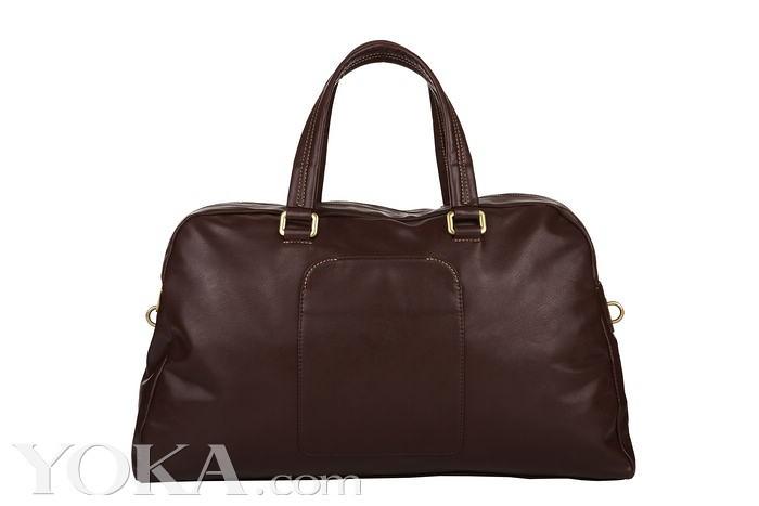 Urban fashion ideas 2012ME&CITY men's handbags