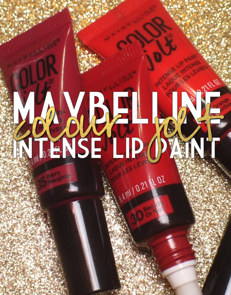 maybelline colour jolt intense lip paint (1)