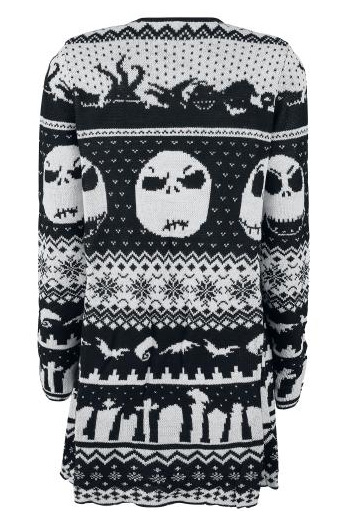 nightmare_before_christmas_fair_isle_cardigan