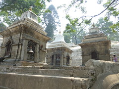 Tempel in Bhaktapur
