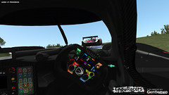 Endurance Series rF2 - build 3.00 released 22241080415_184d6196fb_m