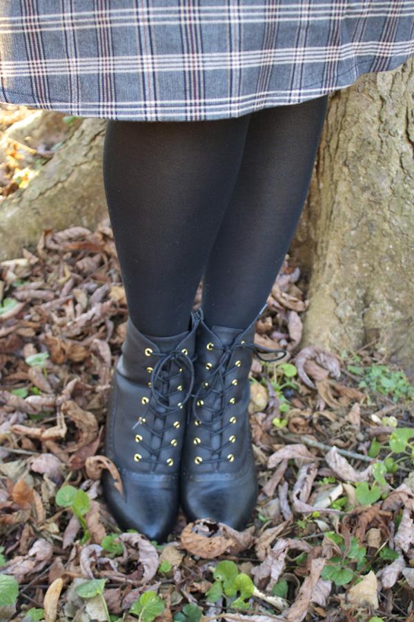 b.a.i.t. haku boots