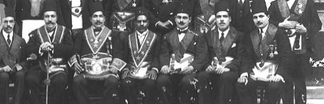 Jóvenes turcos