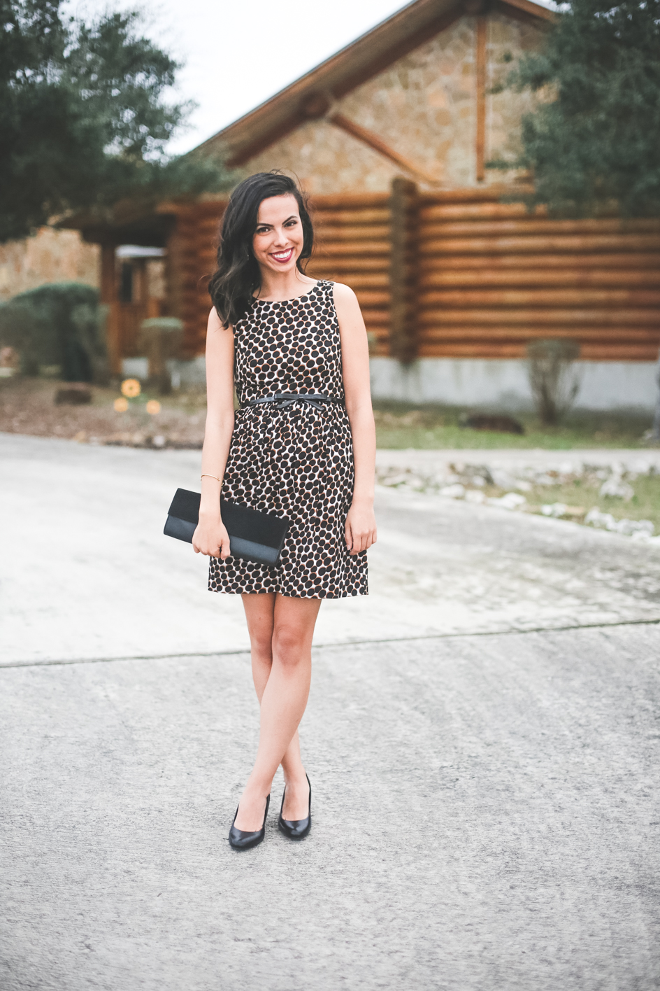 austin texas, austin fashion blog, austin fashion blogger, austin fashion, austin fashion blog, pinterest outfit, chambray shirt, austin style, austin style blog, austin style blogger, austin style bloggers, style bloggers, Zara outfit, Zara dress