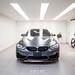2016.10.24 BMW M4 GTS-078