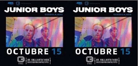 2016.10.15juniorboys