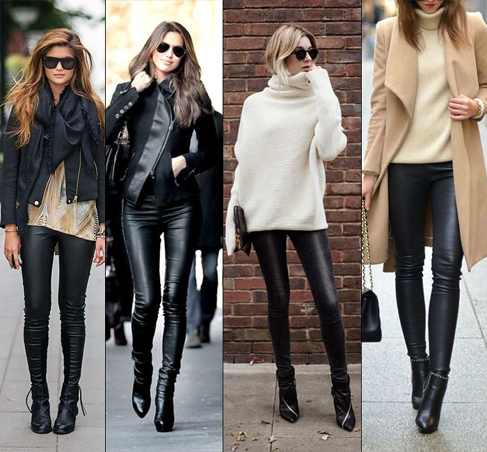 7 tips for your winter outfit in New York City – Blog da ...