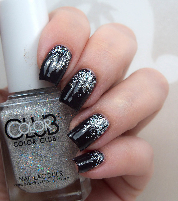 Color Club Fairytale